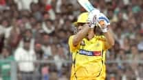 Brendon McCullum, MS Dhoni inch Chennai Super Kings closer to comfortable win against Mumbai Indians, IPL 2014