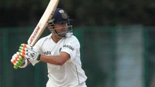 IND Red vs IND Blue Live Streaming, Duleep Trophy, Day 4