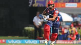IPL 2017: It was a great win for DD vs SRH, feels Karun Nair