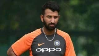 Saurashtra Premier League: Cheteshwar Pujara to play for Team Zalawad Royals