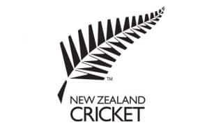 New Zealand Cricket channels resources towards promotion of Junior Indoor Cricket