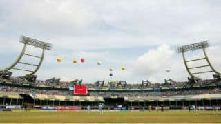 Cricket infrastructure in Kerala to undergo major change in next 3 years