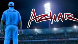 VIDEO: 'Azhar' official trailer launched by Balaji Motion Pictures
