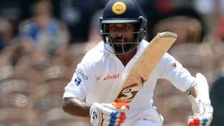 Tea Report, Day 4: Sri Lanka extend lead to 163 vs Australia