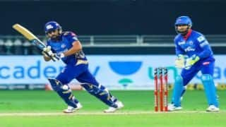 IPL 2021, DC vs MI, Preview: Delhi Capitals will try to avenge last year's defeat against Mumbai Indians