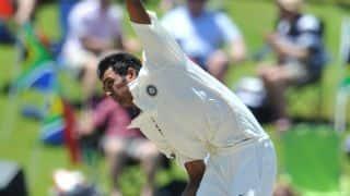 IPL 2017: Jaydev Unadkat aspiring for Test comeback