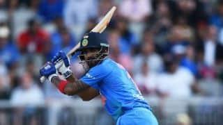 Sachin Tendulkar, Virat Kohli among others to congratulate KL Rahul for recording 2nd T20I ton