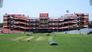 IPL 2018: Certify old club house of Ferozshah Kotla at own risk, says Delhi HC