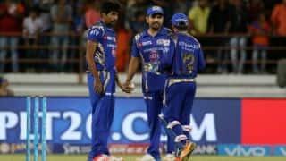 Happy Birthday, Rohit Sharma: Mumbai Indians (MI) teammates wish their inspirational captain
