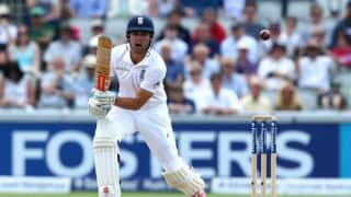 ENG vs PAK 2016, Live Cricket Score Updates & Ball by Ball commentary, 2nd Test