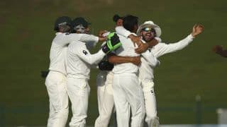 Australia to send top women and army cricketers to revive international cricket in Pakistan