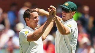 Doubt dual vice-captains will help Australia: Ian Chappell