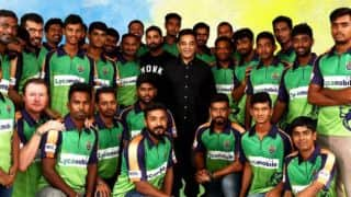 TNPL 2016: LKK keep playoffs hopes alive thrashing DD by 16 runs