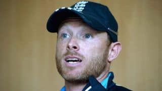 Ian Bell to play 100th Test for England