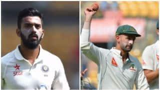 क्या भारतीय बल्लेबाज दुनिया में सबसे अच्छी स्पिन खेलते हैं, मिथक य सच्चाई?