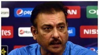 Indvnz ravi shastri hails for indian cricket team on twitter 3930455