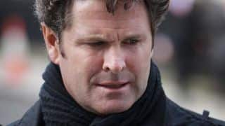 Chris Cairns calls in lawyers over match-fixing claims