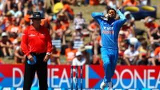 Virat Kohli enters top 10 ICC T20I all-rounder rankings