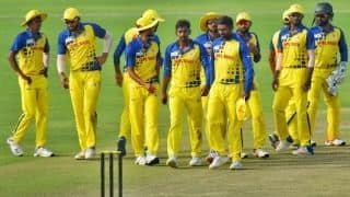 Vijay Hazare Trophy 2019-20: Rain ends Mumbai's campaign; Chhattisgarh, Tamil Nadu reach semifinals