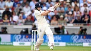 India vs England: Joe Root quickest to 6,000 Test runs in terms of time