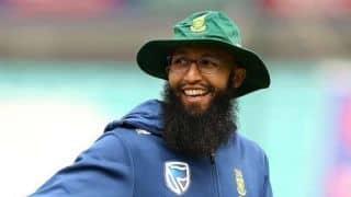 Cricket World Cup 2019: Hashim Amla, Imran Tahir attend Eid celebrations ahead of crucial India clash