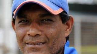 Shahid Afridi could captain Pakistan in ICC World Cup 2015, says Rashid Latif