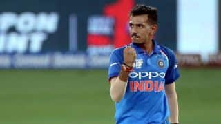 Asia Cup 2018: Two wins over Pakistan gives India lots of confidence, feels Yuzvendra Chahal