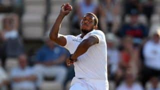 India tour of England 2014: Chris Jordan expresses satisfaction on win; maintains that England must maintain focus on the remaining Tests