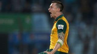 New Zealand vs South Africa, ICC World T20 2014 Super 10s Group 1