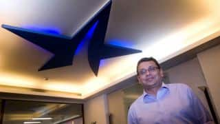 Maharashtra Government nets INR 82 crore as stump duty from Star India-BCCI media deal