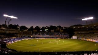ICC recommends day-night Test matches