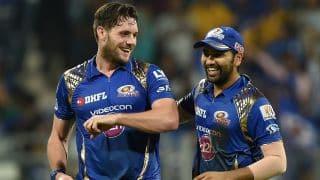 LIVE Streaming MI vs DD, IPL 2016: Watch Free Live Telecast of Mumbai Indians vs Delhi Daredevils on Hotstar.com