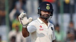 Virat Kohli's mobile game tops popularity on Google Play