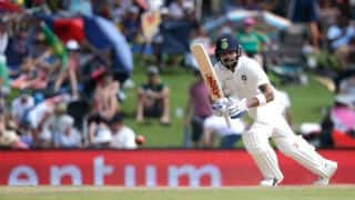 India will have to post 500 to level series: Wasim Jaffer