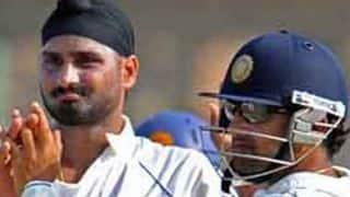 Harbhajan Singh, Gautam Gambhir's selection in Irani Cup squad a positive sign for India