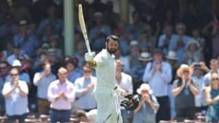 Good form in Test cricket can help you bat well in shorter formats: Cheteshwar Pujara