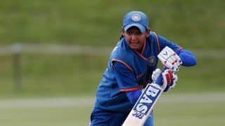 Women Asia Cup T20: India steamroll Pakistan by 7 wickets, enter Final