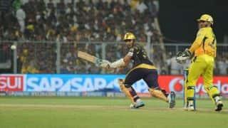 IPL 2014: Robin Uthappa relishing opening with Gautam Gambhir for Kolkata Knight Riders