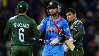 India has assured Pakistan for bilateral ties in future, says Najam Sethi