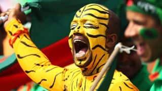 Ban vs Afg: আফগানিস্তানকে ১০৫ রানে গুঁড়িয়ে বাংলাদেশের শোভাযাত্রা শুরু