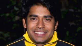 Aaqib turns down Bangladesh bowling coach offer