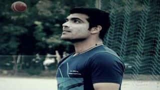 कश्मीर का ये पांडव आईपीएल में किंग्स इलेवन पंजाब को दिलाएगा जीत