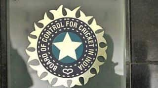 BCCI to bear all expenses of NE states' Ranji debut