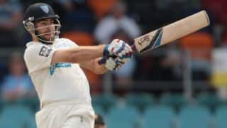 NSW have allowed WA comeback, says Carters