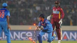 India vs West Indies: BCCI announces ticket prices for T20I matches