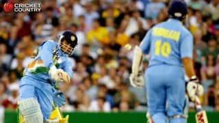 रोमांचक मुकाबले में जब भारत ने पाकिस्तान को हराया और जीत लिया था सिल्वर जुबली इंडिपेंडेंस कप