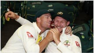 ऑस्ट्रेलिया की जीत से गदगद हुए पूर्व क्रिकेटर, स्टीवन स्मिथ को दी जमकर बधाई