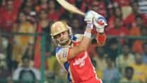 Delhi Daredevils (DD) vs Royal Challengers Bangalore (RCB) Free Live Streaming Online IPL 2014