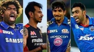 Top 10 bowler In IPL History: Jasprit Bumrah in not in the list, Lasith Malinga at top spot