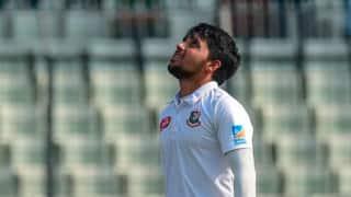 बांग्लादेश टेस्ट टीम के कप्तान मोमिनुल हक को हुआ कोरोना, इस टी20 टूर्नामेंट में खेलना संदिग्ध